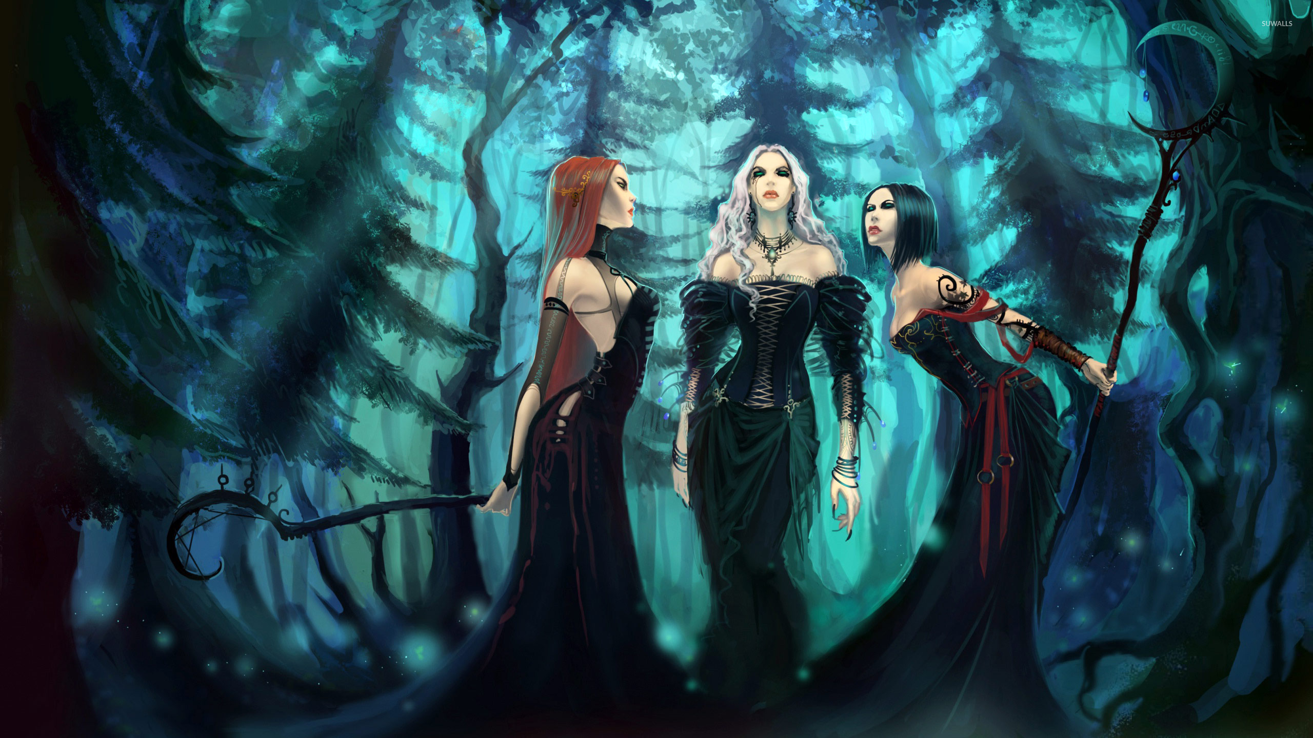 witches-in-the-forest-19944-2560x1440.jpg