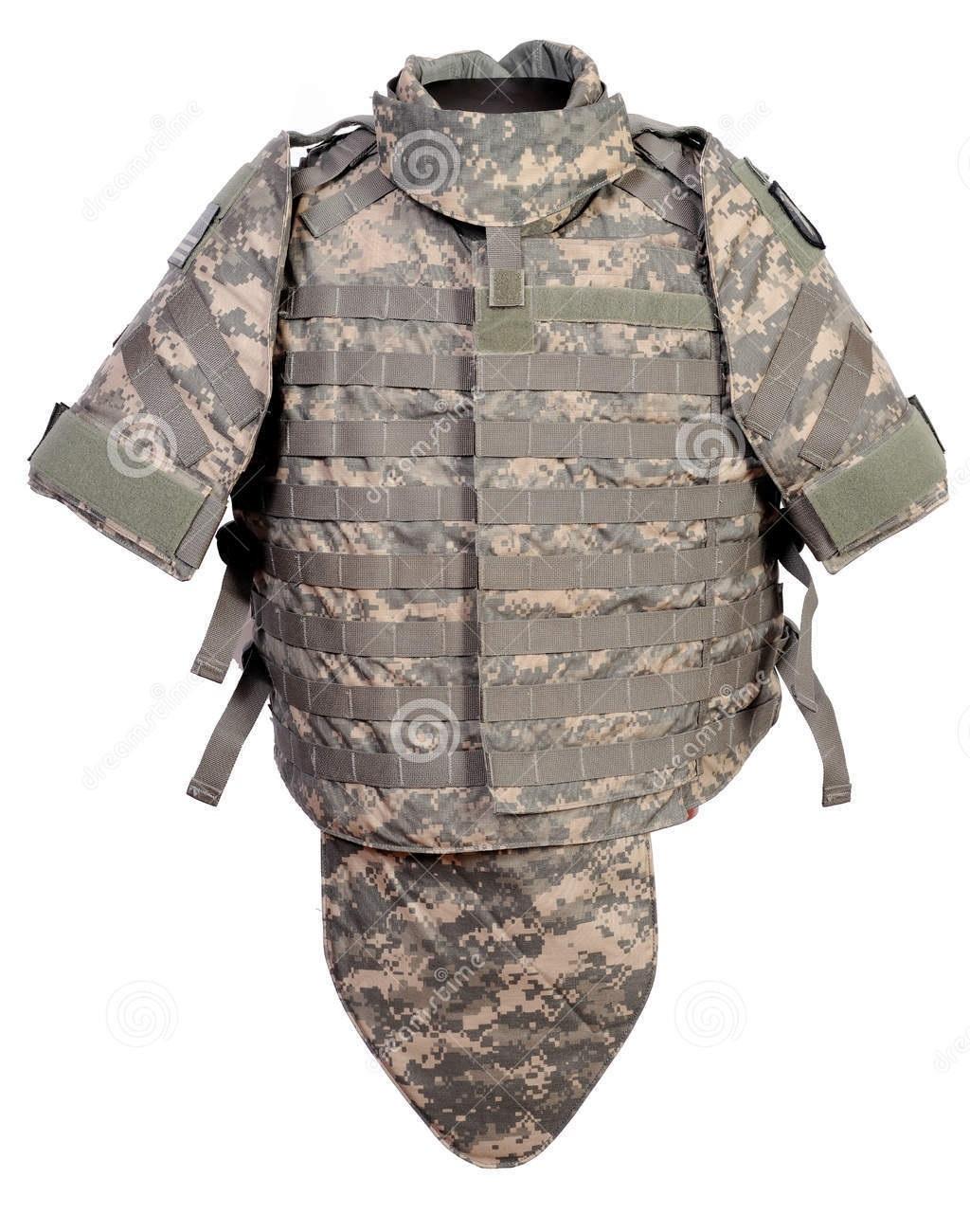 Interceptor_OTV_Assault_Vest.jpg