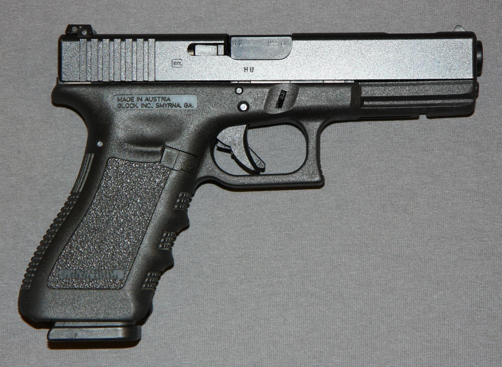 Glock_17C.jpg