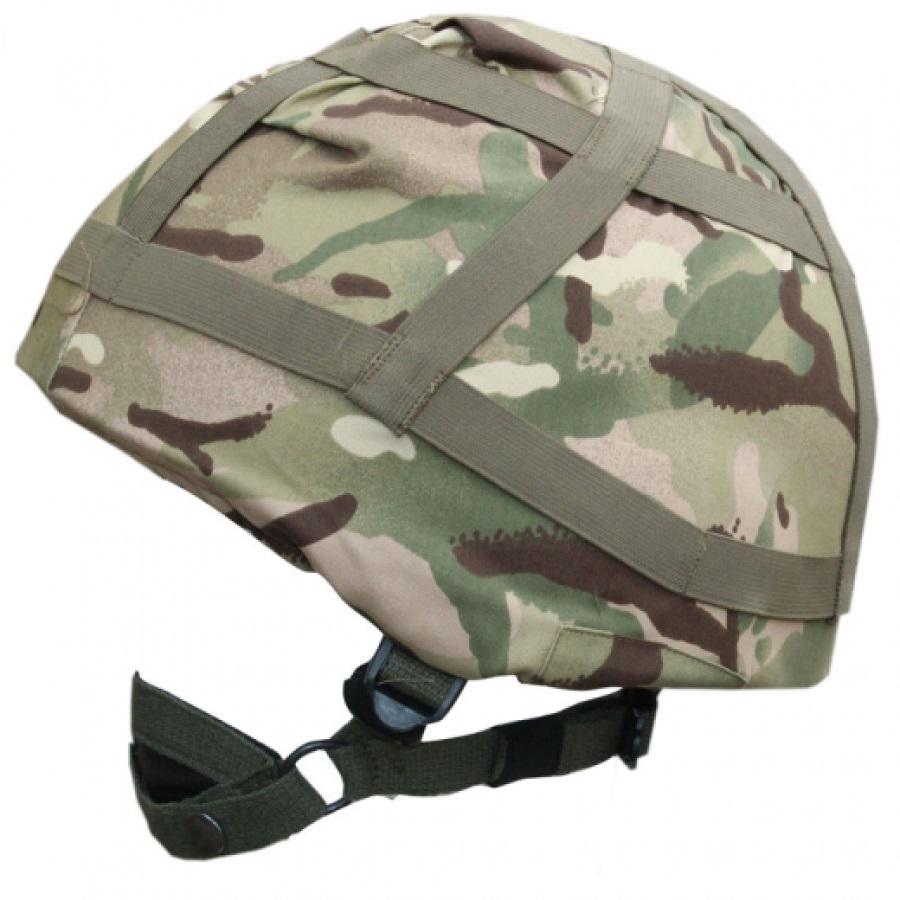 Mk8_Helmet.jpg