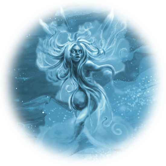 JAM-5E-Winter-Warlock_Familiar-Female-Ice_Mephit.PNG