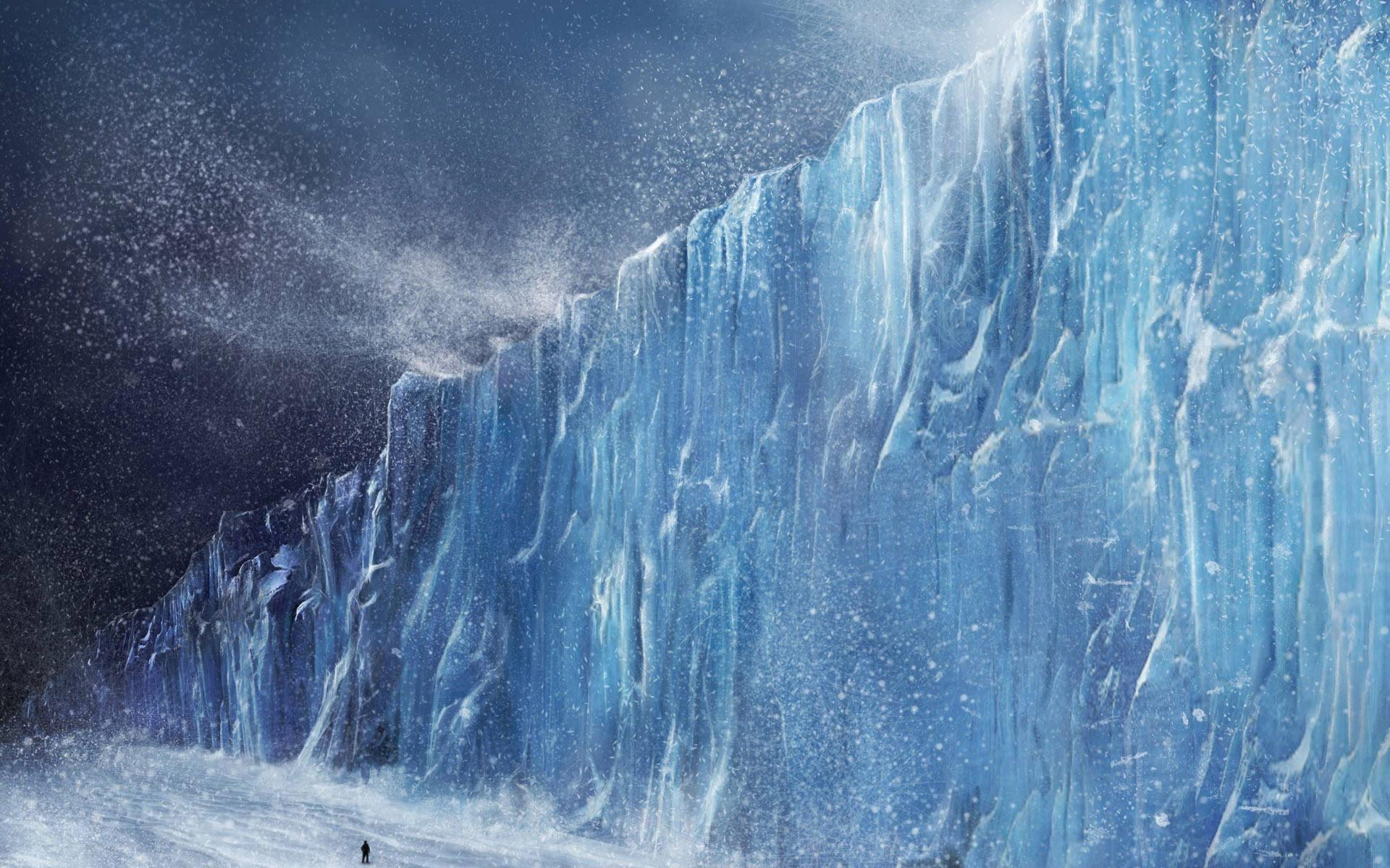 ice_wall_ice_wall_winter_fantasy_snow-27570.jpg