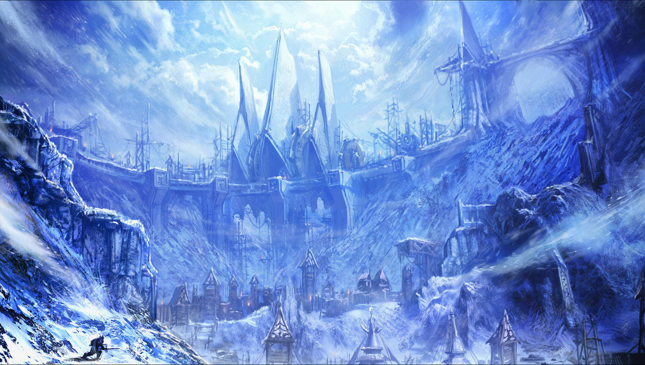 Frozen-gate.jpg