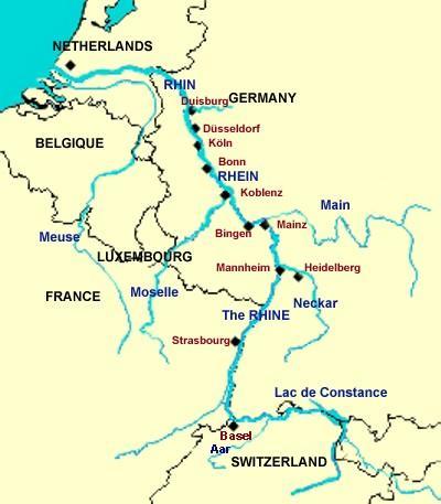 Rhine_Map.png