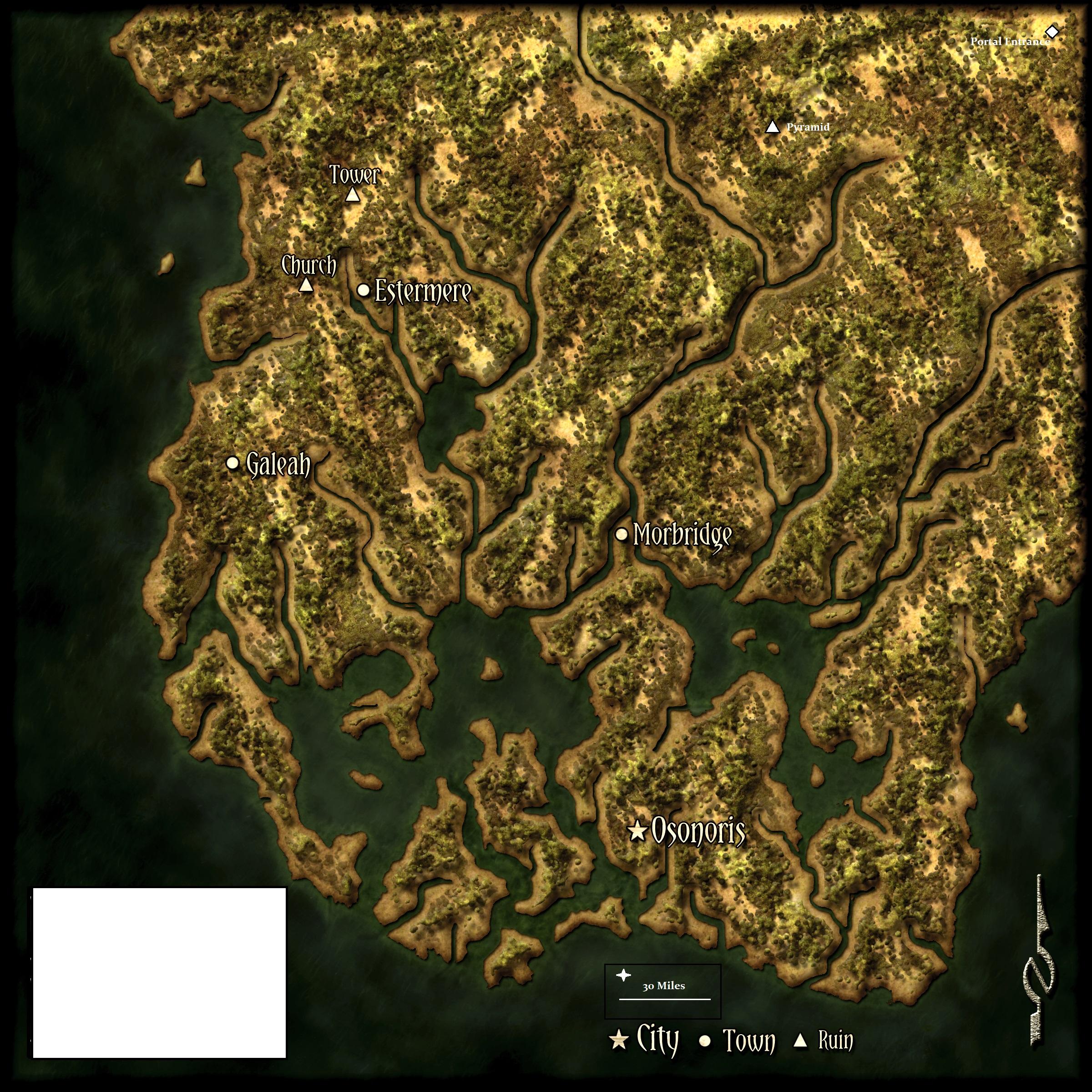 Regional_Swamp.jpg