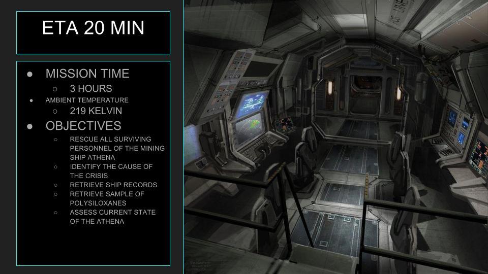 UNMC_MISSION_1.jpg