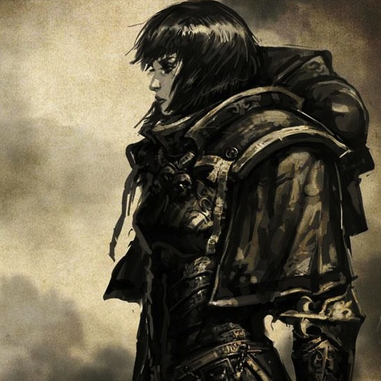 53788_md-Artwork__Black_And_White__Sisters_Of_Battle__Warhammer_40_000.jpg