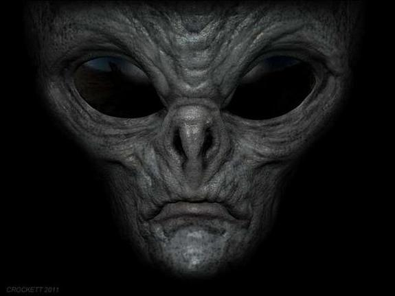 Artwork-Grey-Alien_photo_medium.jpg