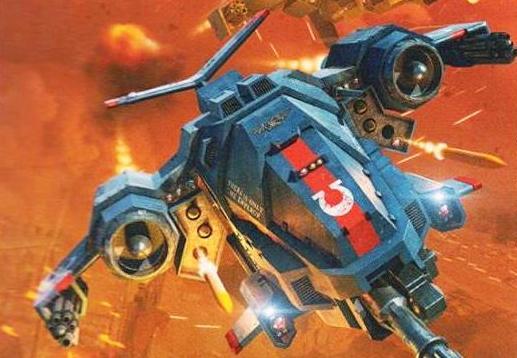 stormhawk.jpg