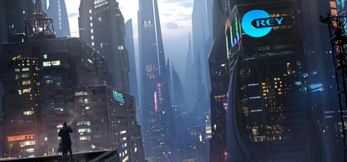 Venture City.png