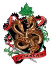 House_Phiarlan.jpg