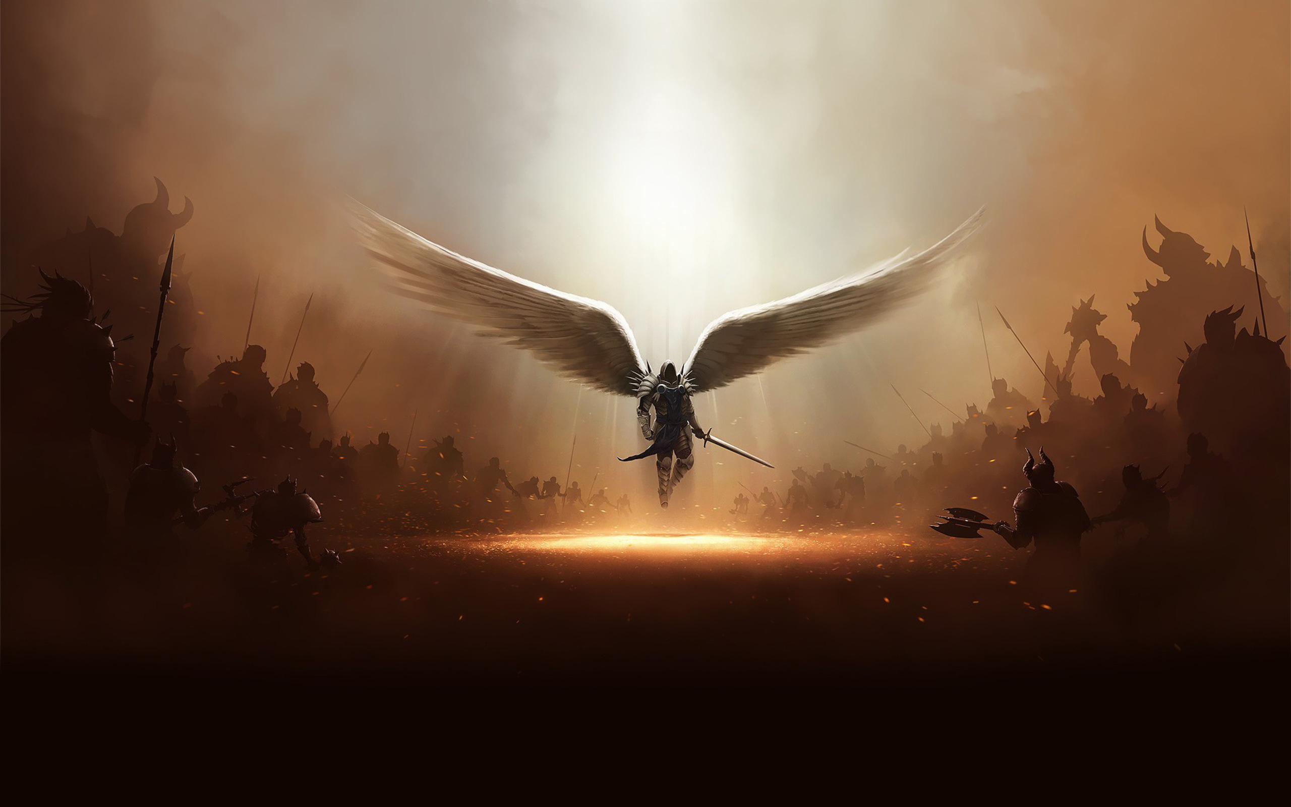 6985745-archangel-art-draw.jpg
