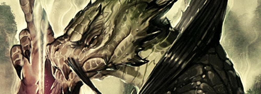 Lizardfolk005.jpg