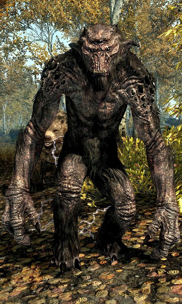Troll__Skyrim_.png