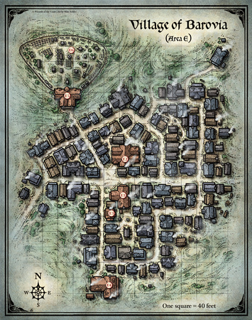 VillageOfBarovia.jpg