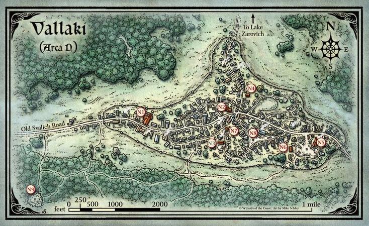 VillageOfVallaki.jpg