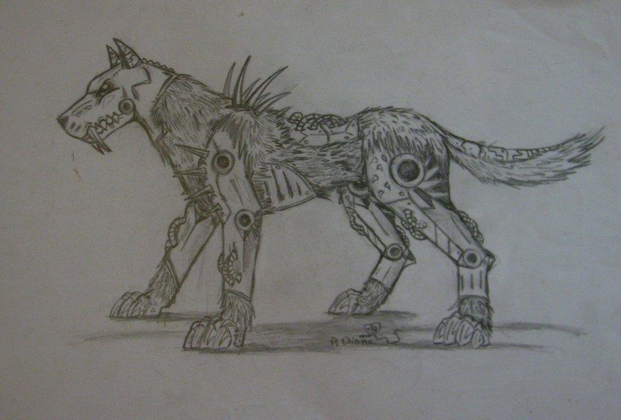 cyborg_dog_by_di_phoenix-d4fspr0.jpg