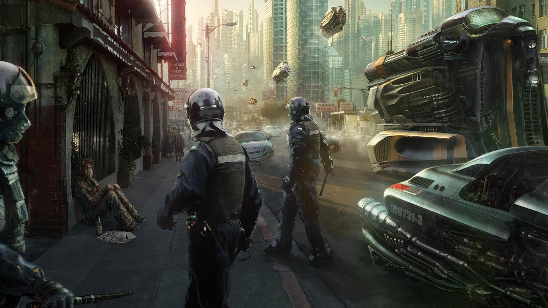 cityscapes_futuristic_cars_police_buildings_cyberpunk_science_fiction_artwork_police_interceptor_Wallpaper_1920x1080_www.wall321.com_.jpg