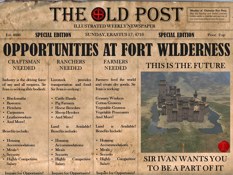 Opportunities_at_Fort_Wilderness.jpg