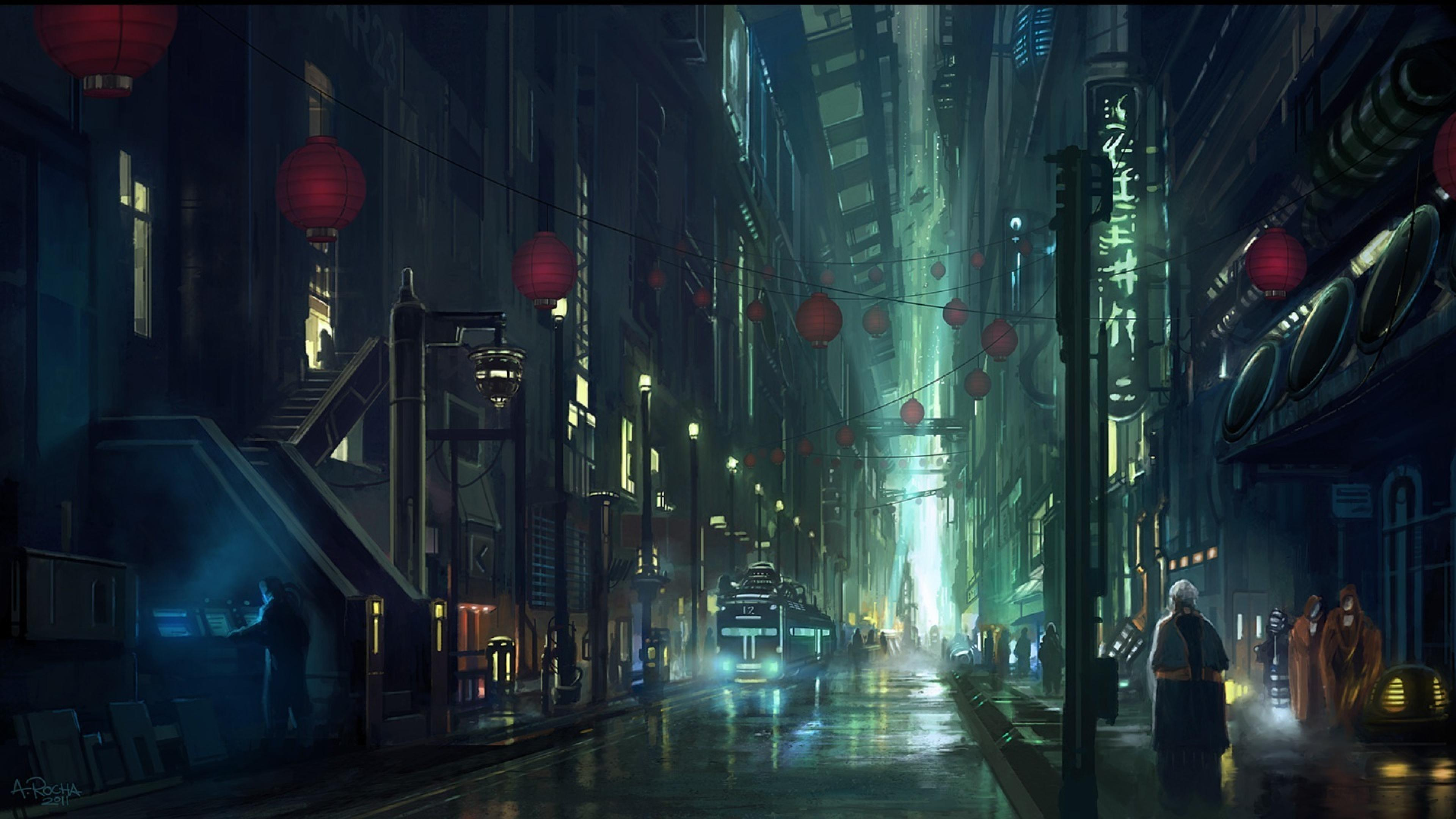 art_fantasy_city_future_night_people_ultra_3840x2160_hd-wallpaper-348028.jpg