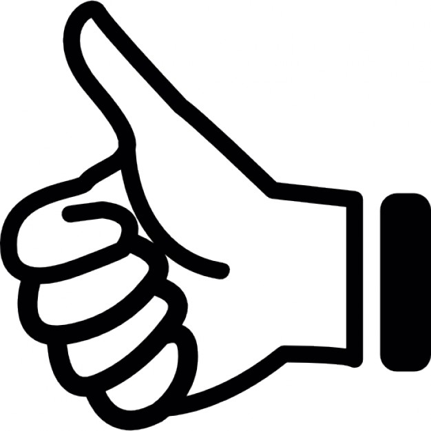 thumbs-up_318-31579.png.jpg