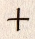Alchemist_Guild_Logo.png