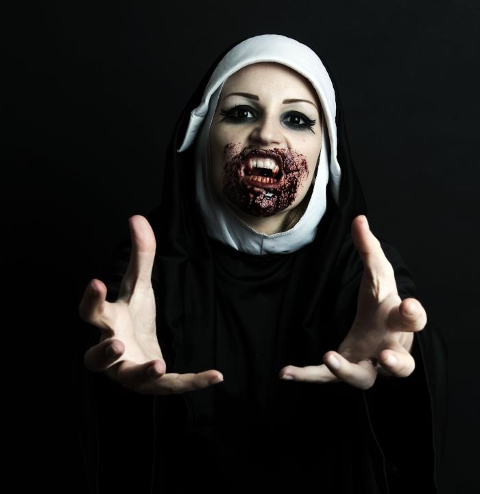 Sister_A.jpg