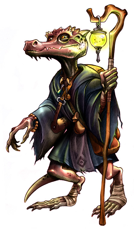 kobold_guide_by_d_mac.jpg