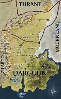 D_D_-_4th_Edition_-_Eberron_Map_Darguun.jpg