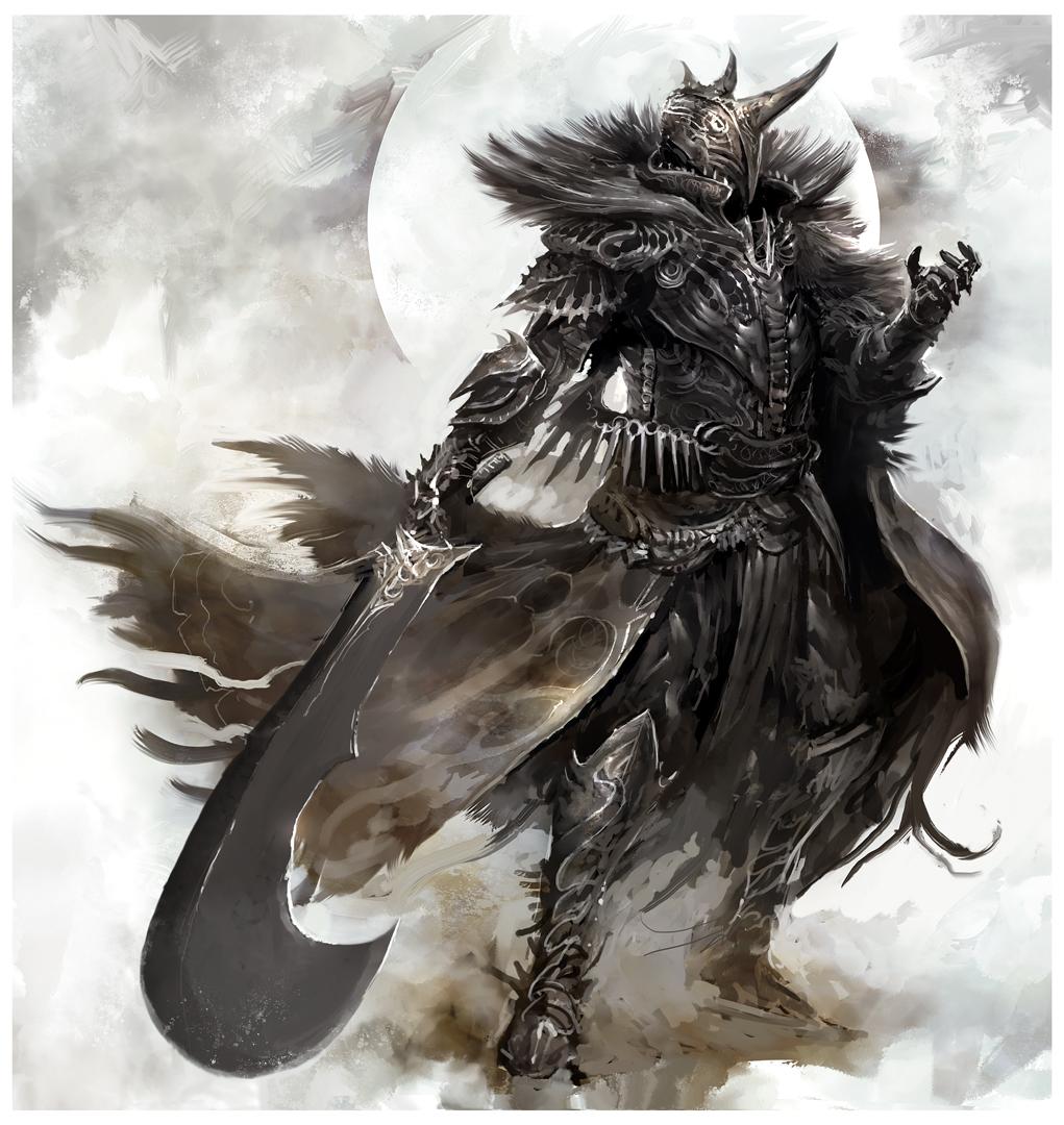 blackguard.jpg