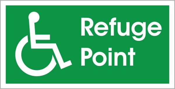 refuge_point.jpg