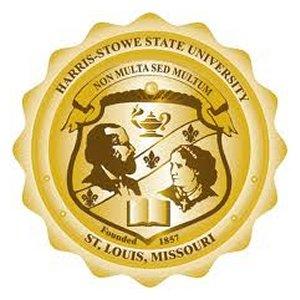 Harris-Stowe_State_University_Logo.jpg