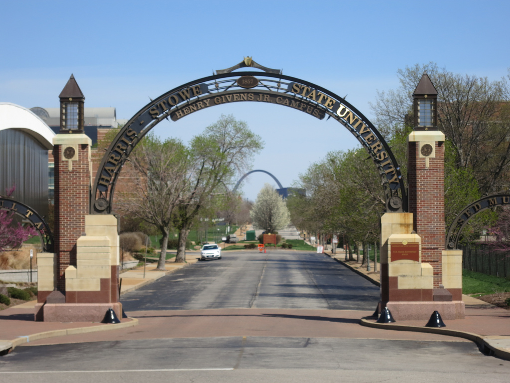 Harris_Stowe_State_University_Entrance.jpg