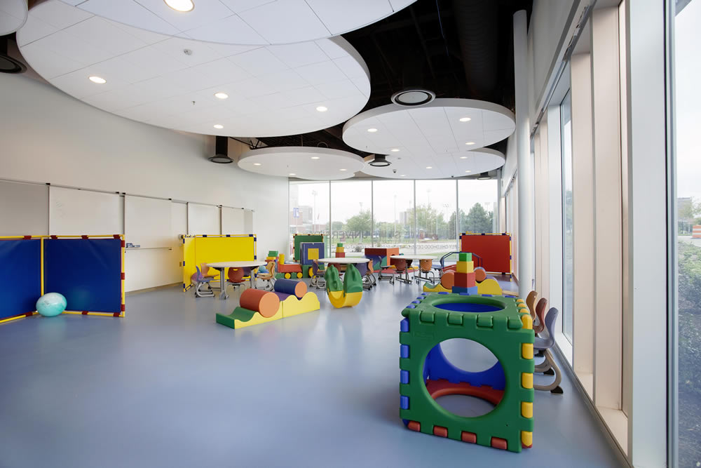Harris_Stowe__Early_Childhood_Interior.jpg