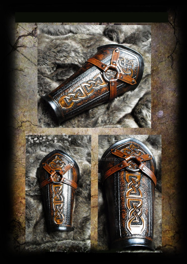 Bracers_of_Armor.jpg