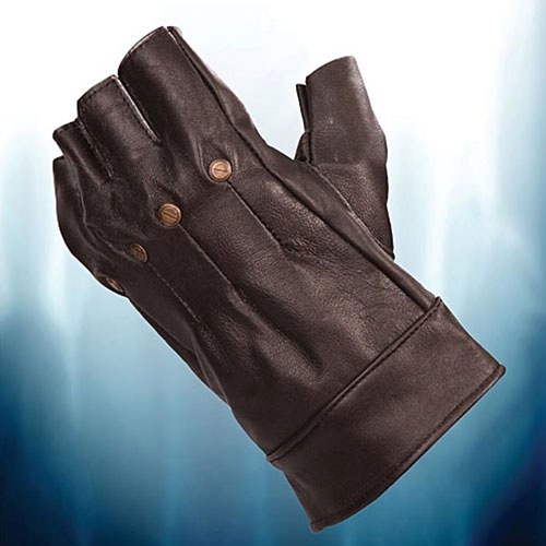 Glove_of_Storing.jpg