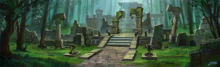 Forest_Ruins.jpg