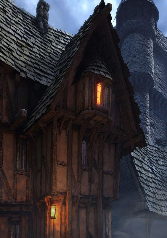 Tavern_Exterior.jpg