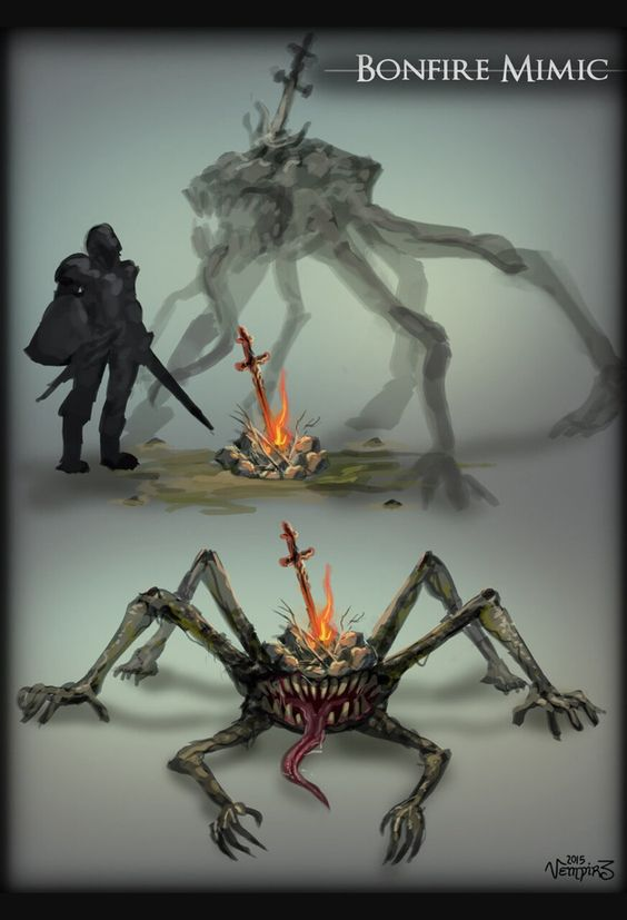 Bonfire_mimic.jpg