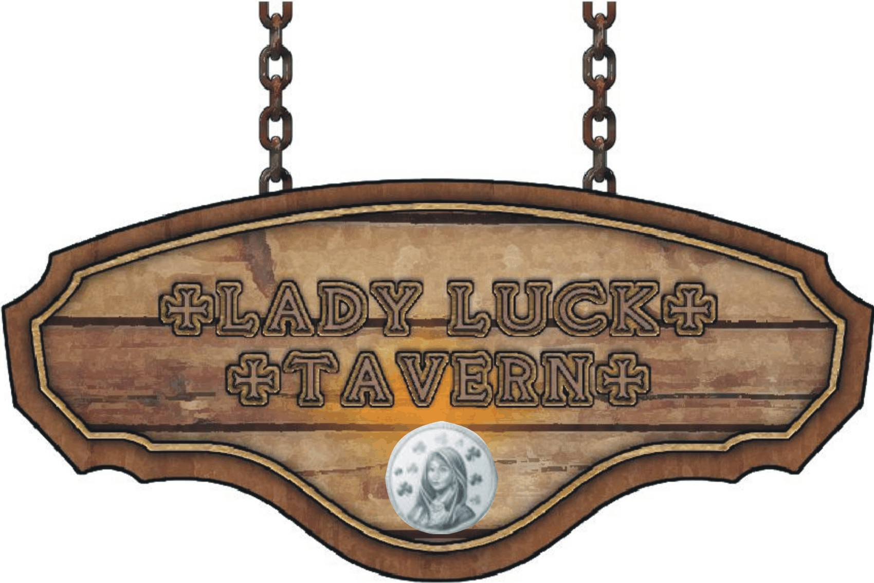 Lady_Luck_Tavern_Sign.jpg