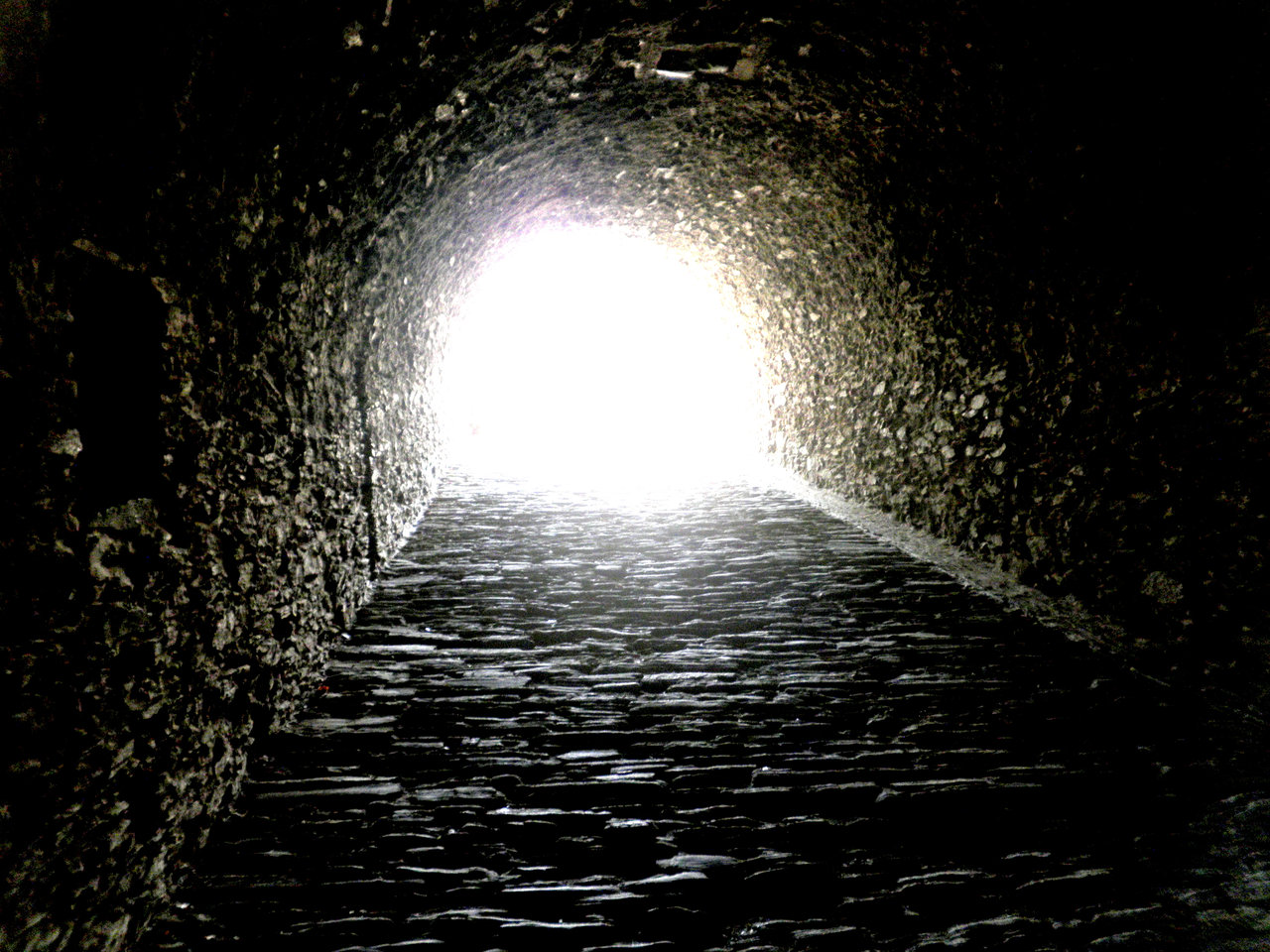 light-tunnel.jpg