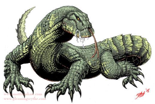 Lizardcave.png