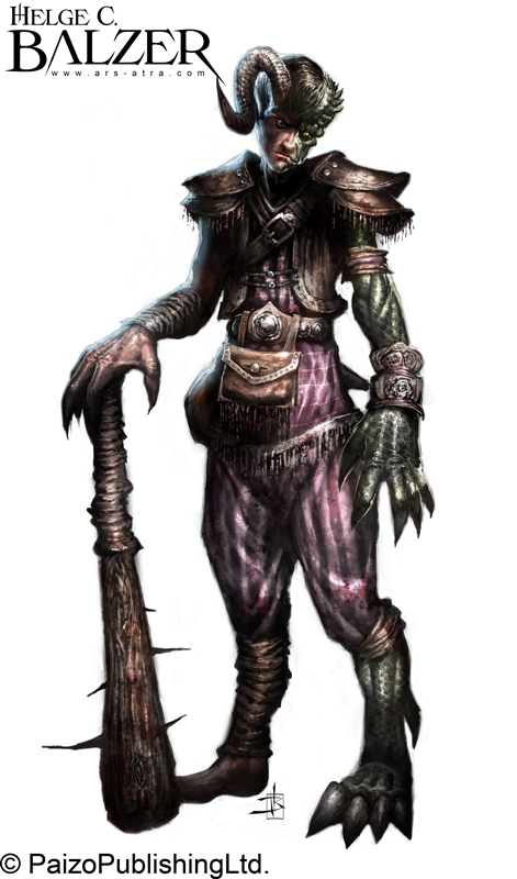 helge-c-balzer-paizo-pathfinder-character-lann.jpg