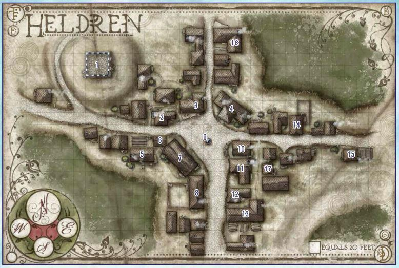 Heldren_Village_Map.jpg