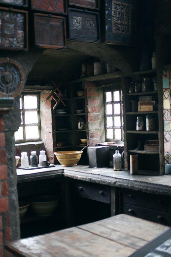 Lurin_s_Bakery.jpg