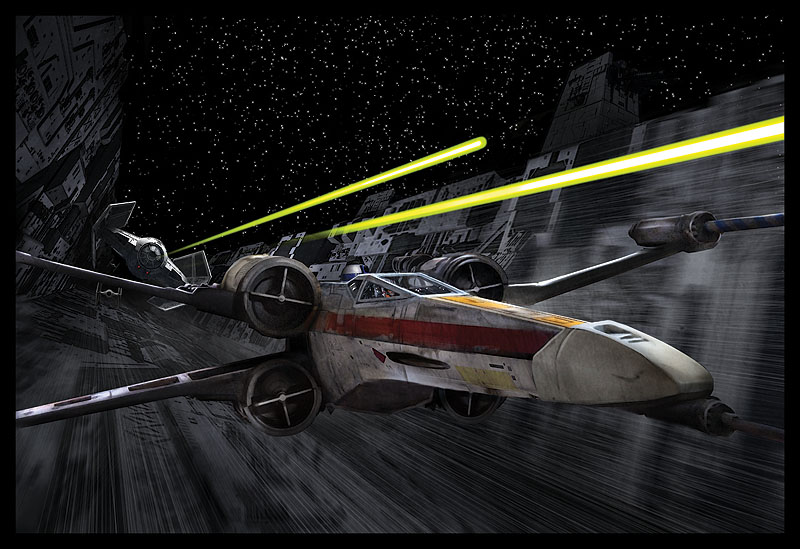star-wars-x-wing-illustration.jpg