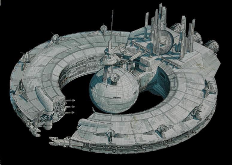 Droid_Control_Ship_NEGVV.jpg