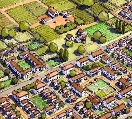 urbanism.jpg