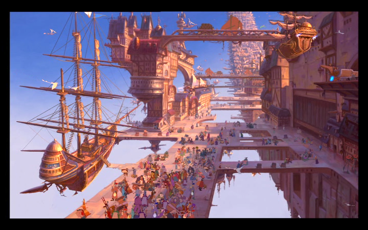 treasure-planet-main-review.png