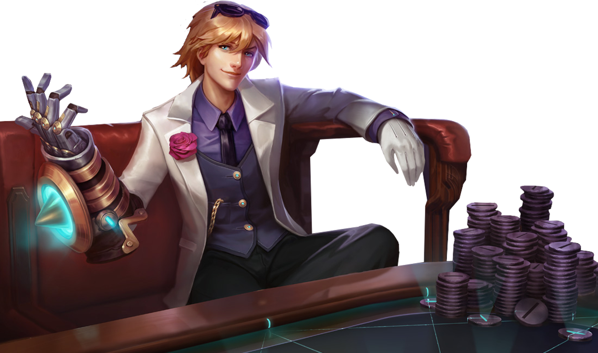 ezreal_debonair____league_of_legends_render_by_skychar-d7xozhn.png